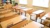 Тысячи российских школ закрыты на карантин из-за гриппа