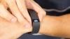 Американский университет обязал студентов носить фитнес-браслеты