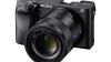 """Sony анонсировала фотоаппарат с """"самой быстрой в мире"""" автофокусировкой"""