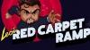 Вышла онлайн-игра о погоне Ди Каприо за «Оскаром»