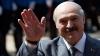Евросоюз частично снял санкции с Белоруссии и Лукашенко