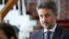 Мариус Лазурка: Румыния хочет инвестировать в модернизацию молдавских детсадов