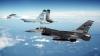ВВС США нанесли удар по позициям ИГ в Ливии