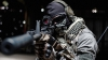 В Ливии неизвестный снайпер начал охоту на главарей ИГ