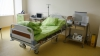От свиного гриппа скончалась еще одна женщина