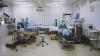 Уроженцу Молдовы в Италии трансплантируют обе руки