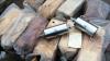 Контрабанду из 60 кг ртути обнаружили сотрудники Генпрокуратуры и СИБа (ВИДЕО)