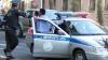 Таджикские милиционеры пытались сбыть 56 кг наркотиков