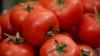 Цены на овощи подскочили в разгар сезона