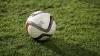 В сборную Молдовы по футболу после двухлетнего перерыва может вернуться Петр Раку