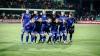 Рейтинг ФИФА: сборная Молдовы опустилась на 155 место