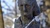 14 февраля поэту Григоре Виеру исполнился бы 81 год