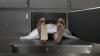 В Румынии зарегистрирована первая смерть от гриппа А/H1N1