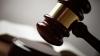 Начинается первый процесс против прокуроров, виновных в проигрышах Молдовы в ЕСПЧ