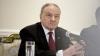 Николай Тимофти в Бухаресте обсудит двусторонние отношения и вручит награды