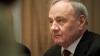 Визит Николая Тимофти в Бухарест: повестка дня