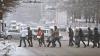 Синоптики рассказали, когда в Молдову вернется весенняя погода