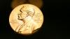 Греция выдвинула на Нобелевскую премию мира  85-летнюю пенсионерку