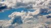 Прогноз погоды на 4 сентября