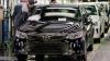 Toyota отзывает в США 320 тысяч автомобилей из-за проблем с подушками безопасности