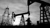 Американский банк предсказал осеннее падение цен на нефть