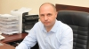 """Претор сектора Центр отправлен в отставку из-за взрыва в кафе """"La soacra"""""""