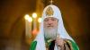 Патриарх Кирилл призвал сделать все возможное для сближения США и России