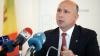 Филип рассказал об итогах заседания правительственной комиссии по евроинтеграции