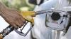 НАРЭ опровергло информацию о повышении цен на топливо