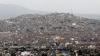 В Перу прошли протесты против членства страны в Транстихоокеанском партнёрстве