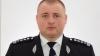 Георгий Кавкалюк не возглавит Генеральный инспекторат полиции
