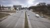 Водитель 192-го микоавтобуса грубо нарушил ПДД