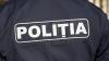 """По факту драки в баре с участием сторонников """"DA"""" возбуждено уголовное дело"""