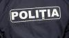 Полиция не дала нечестному предпринимателю сбыть контрафактный алкоголь (ФОТО)