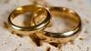 Более 20 супружеских пар поздравили в столице с золотой свадьбой