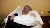 Пресса о встрече патриарха Кирилла и папы Франциска: церкви должны вместе бороться с терроризмом