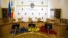 Мунсовет решит вопрос с отставкой главы столичного управления здравоохранения Михая Молдовану