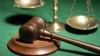 Семерым членам преступной группировки из Бельц огласили приговор