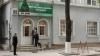 Либерал-демократы Оргеевского района утратили взаимопонимание
