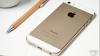 Источники сообщили о новой дате презентации iPhone 5se