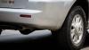 На трассе Микэуцы-Пересечина провели спецоперацию по выявлению нетрезвых водителей