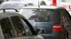 В Молдове участились аварии по вине нетрезвых водителей