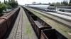 ЖДМ закупит новые локомотивы за счёт займа от Европейского банка реконструкции и развития