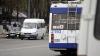В 25 кишиневских троллейбусах появился бесплатный Wi-Fi