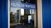 Контрабандистам не дали вывезти металлолом из Молдовы