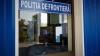 72 человек задержали на молдавской границе за первую неделю февраля