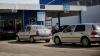 В Леушенах задержана контрабанда сувенирной продукции (ФОТО)