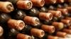 Пивший только вино испанец скончался в возрасте 107 лет
