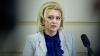 Виолетта Иванова требует срочного созыва специальной парламентской комиссии