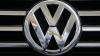 Volkswagen отзывает 680 тысяч автомобилей из-за дефектных подушек безопасности